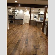 Monterey Hardwood Flooring  Rooms And Spaces