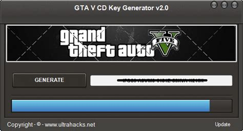 Gta 5 Activation Key Free Download Without Survey Ps, Xbox