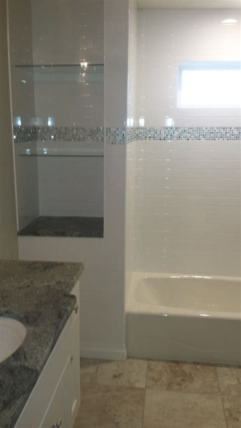 tile flooring northwest arkansas dusthogs dust free tile removal company serving nw arkansas
