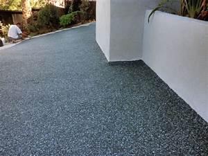 Beton Pas Cher : sol beton exterieur avec revetement de sol exterieur pas ~ Edinachiropracticcenter.com Idées de Décoration