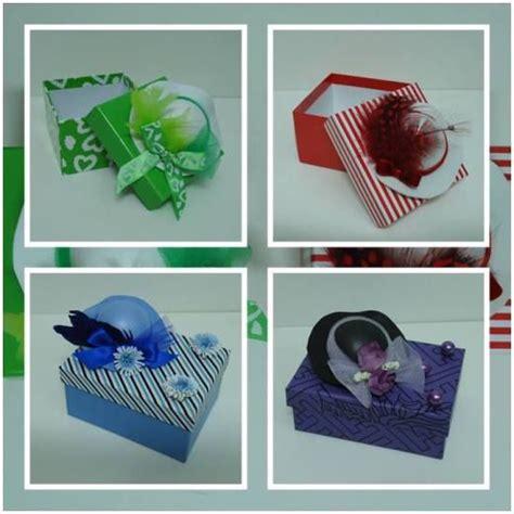 cajitas cajas de goma caja de goma cajas y cajas de regalo