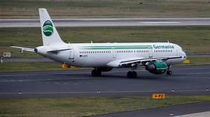Mobile De Germania : germania airlines anuncia fal ncia e cancelamento de todos os voos ~ Orissabook.com Haus und Dekorationen