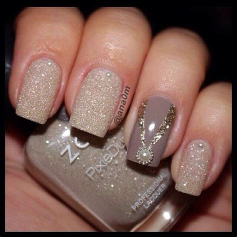 New Image Nails New Year Nail Designs Nail New Year 2015