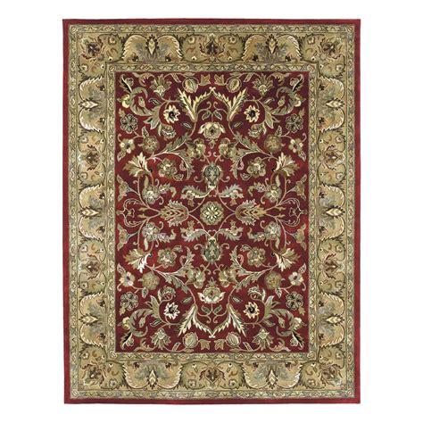 lowes area rug lowes area rugs 8 x 10 smileydot us