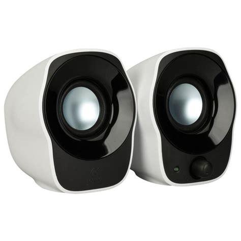 usb wifi untuk laptop speaker untuk laptop dengan koneksi usb kapasitas 1 2