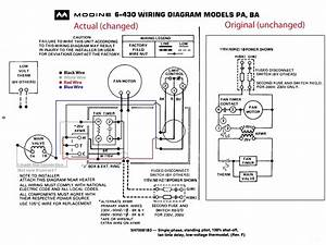 Wiring Diagram For Dpdt Relay
