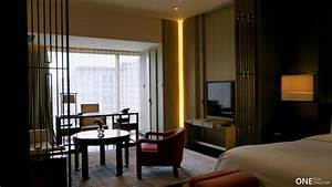 A Visual Journey of Waldorf Astoria Beijing | One Tech ...