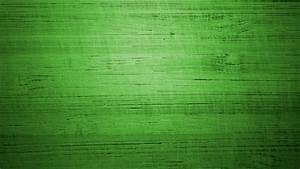Paper Backgrounds Green Wood Texture Background