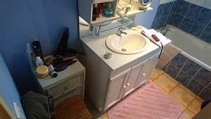 Aide Financiere Pour Renovation Salle De Bain : salle de bain pour personnes ag es dr me r novation ~ Melissatoandfro.com Idées de Décoration