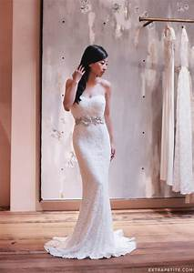 petite friendly wedding dress search extra petite With best wedding dresses for petite brides