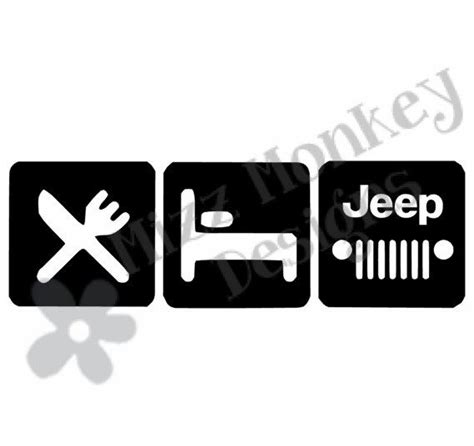 jeep life decal 10 best it 39 s a jeep life images on pinterest cars auto
