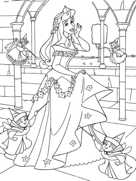 13 best images about disney adult colouring pages on