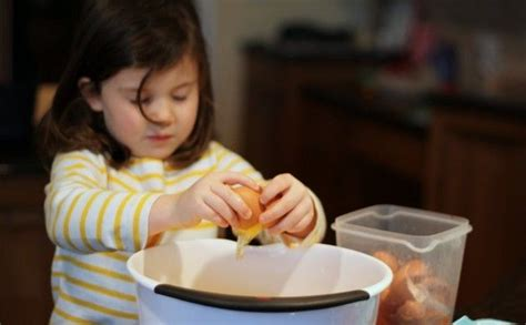 17 best images about preschool chefs for science amp math on 442 | 18c55ce7d599f91f213be7a576ae3167