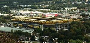 Aachen Alter Tivoli : tivoli aachen wikipedia ~ Markanthonyermac.com Haus und Dekorationen