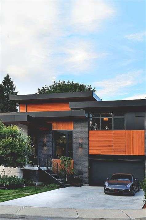 best images about house envy on modern 17 best images about modern townhomes on pinterest 17