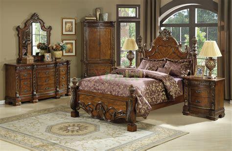 poster bedroom set 118 xiorex
