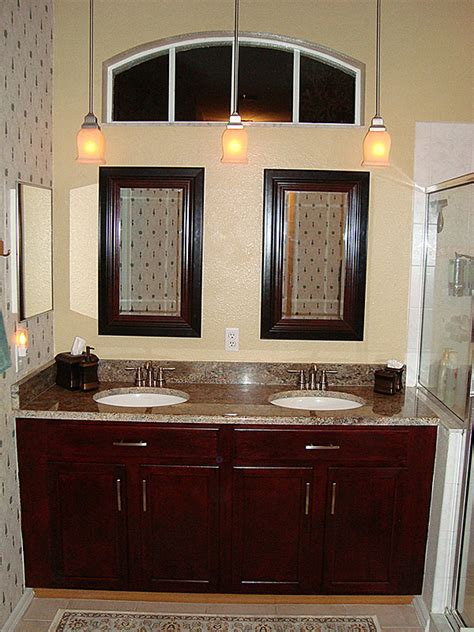 customized bathroom remodeling southern granite  marble