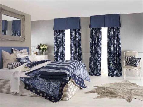 rideaux de chambres