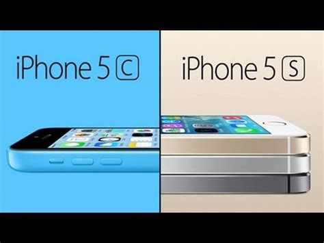 iphone 5c problems iphone 5s and iphone 5c problems