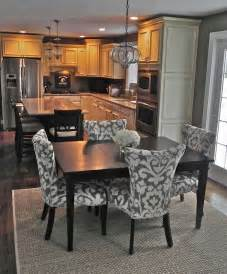 Dining Room Furniture Ideas Organize Your Home With 20 Dining Room Furniture Decor Ideas