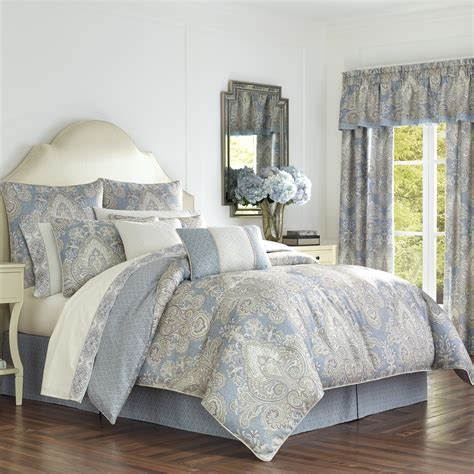 Bedding For by Palermo By Royal Court Bedding Beddingsuperstore