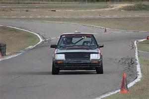 1999 Mazda 323 Astina Workshop Manual Free Download