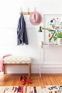 1000 idees sur le theme pateres pour hall d39entree sur With meuble d entree avec banc 4 banc dentree avec rangement les plus jolis modales