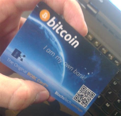 A bitcoin hardware wallet is another form of cold storage just like a paper wallet as the bitcoins are stored offline. What is a Bitcoin Hardware Wallet? - magazin-review.ru
