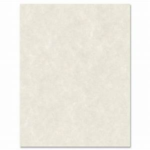 pac101080 parchment paper 24lb 8 1 2x11 100sh pk With special resume paper