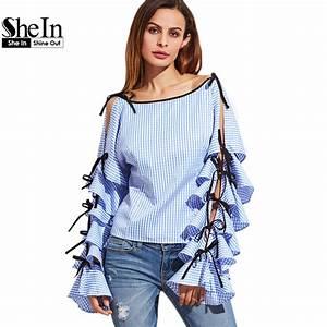 Aliexpress.com : Buy SheIn Spring 2017 Women Clothing ...