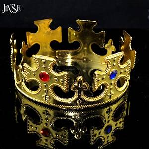 Online Buy Wholesale royal crown from China royal crown ...