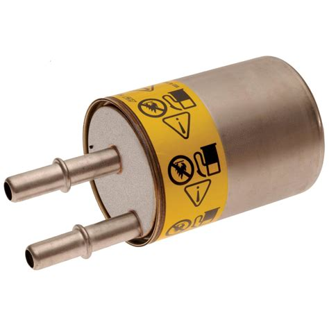 Ac Delco Fuel Filter Gas New Chevy Olds Chevrolet