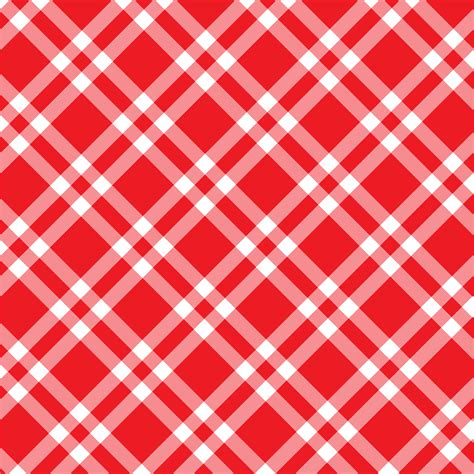Checkered Background Clipart Gingham Checkered Background