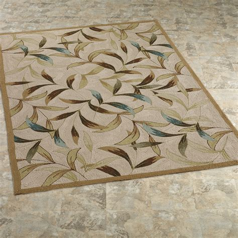 patio patio rugs clearance home interior design