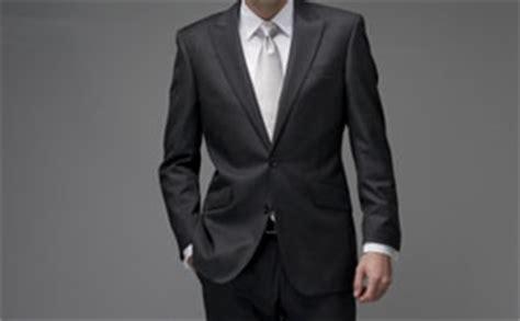 boss suit hire suit hire companies suit hire