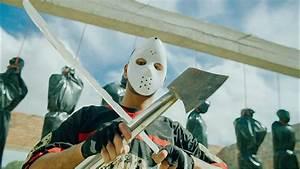 Youngsta Cpt - Top Ten List  Official Music Video  18vl