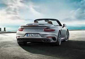 Louer Une Porsche : location porsche 911 turbo cabriolet louer une porsche 911 turbo cabriolet paris et en ~ Medecine-chirurgie-esthetiques.com Avis de Voitures