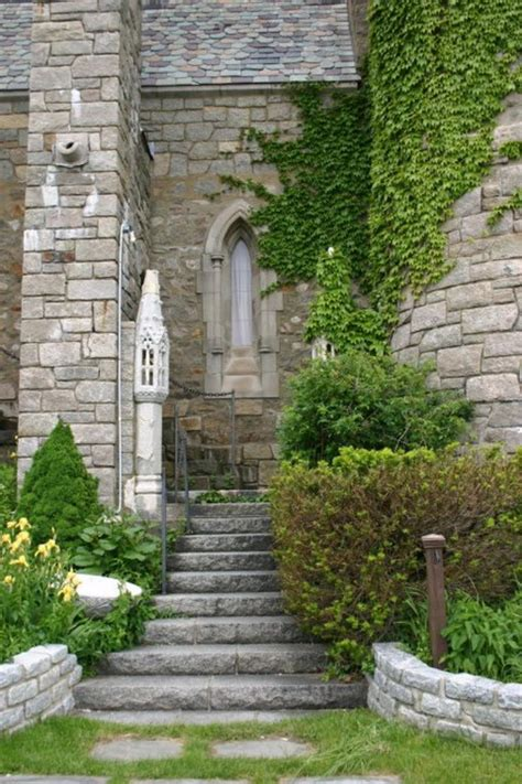 Hammond Castle Museum Weddings Get Prices For Wedding