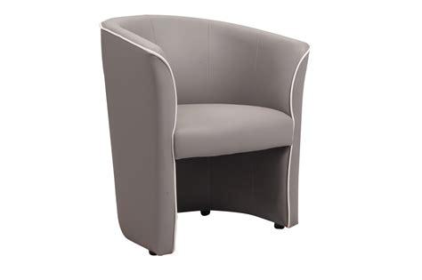 bureau center la rochelle fauteuil cabriolet conforama beautiful fauteuil cabriolet