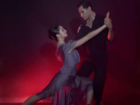 Tango Buenos Aires Tickets | New York | TodayTix
