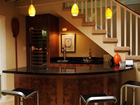 kitchen bar design images hd9k22 tjihome