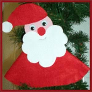 Weihnachtsbasteln Mit Kindern Vorlagen : adventskalender basteln in der weihnachtsseite f r kinder ~ Watch28wear.com Haus und Dekorationen