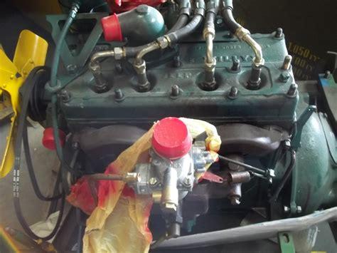 pieces jeep willys pompe a huile ludopneus61 pneus genie civil jeep willys dodge gmc tentes armee