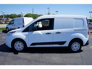 Ford Transit Connect 5 Places : buy new 2014 ford transit connect xlt in 1701 e 11th st siler city north carolina united states ~ Medecine-chirurgie-esthetiques.com Avis de Voitures