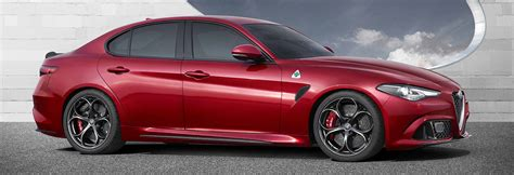 2017 Alfa Romeo Giulietta Price Specs Release Date