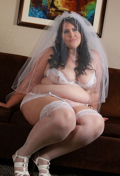 forumophilia porn forum bbw sexy big lady extreme sex page 118