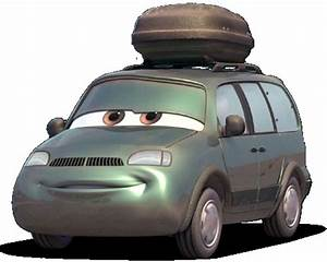 Mini Van Tourist Leasing a van for extra comfy trip to