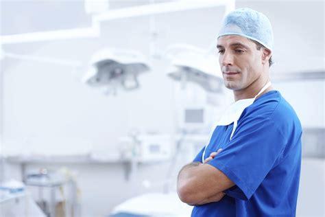 corso di assistente alla poltrona assistente alla poltrona di studio odontoiatrico il corso