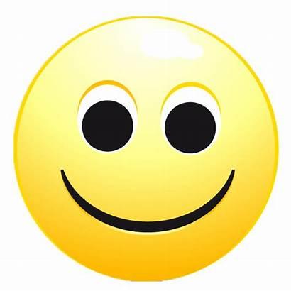 Positive Smile Thinking Health Positivity Tips