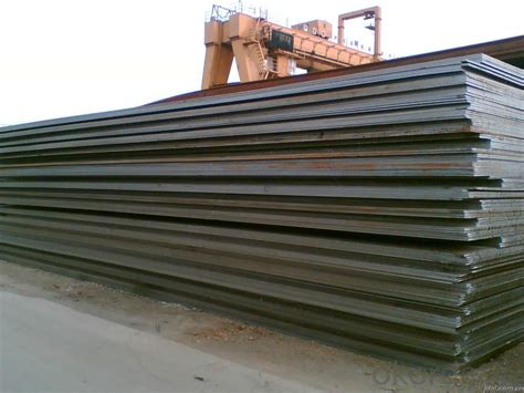 hot rolled mild steel plate  carbon steel sheet real time quotes  sale prices okordercom